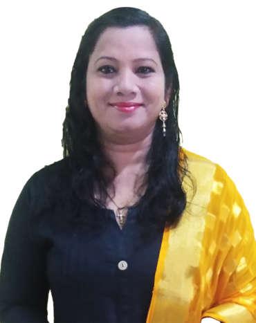 Y Kezia Mani